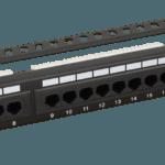 RP U24H5 1 150x150 - Pulsar RP-U24H5