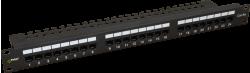 RP U24V5 1 250x73 - Patchpanel Pulsar RP-U24V5
