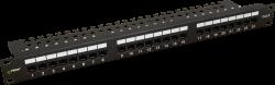 RP U24V6 1 250x78 - Patchpanel Pulsar RP-U24V6