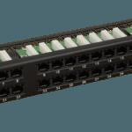 RP U48V5 1 150x150 - Pulsar RP-U48V5