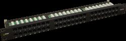 RP U48V5 1 250x82 - Patchpanel Pulsar RP-U48V5