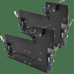 RST 1 150x150 - Pulsar RST
