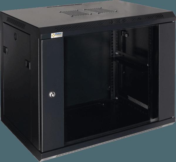 RW964GD 1 600x553 - Szafa rack wisząca Pulsar RW964GD
