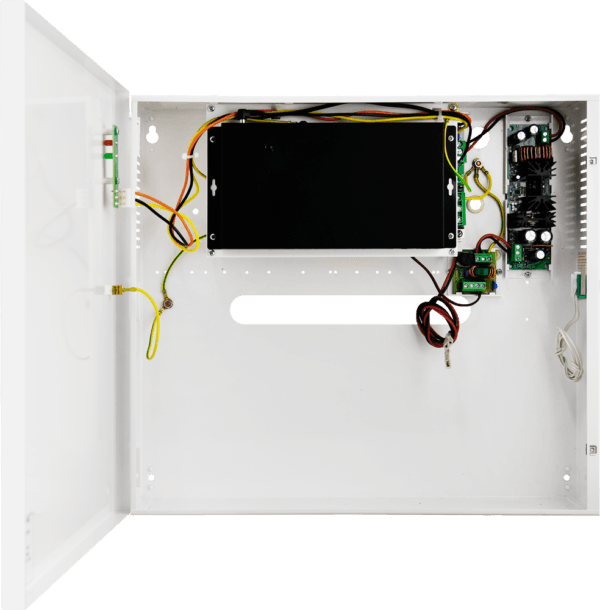 S108 B 1 600x610 - Switch Pulsar S108-B