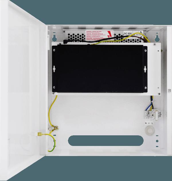 S108 C 1 600x630 - Switch Pulsar S108-C