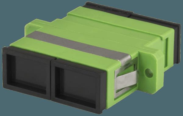 SCAPC 2SM 1 600x379 - Pulsar SC/APC-2SM