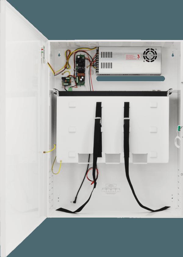 SF116 CRB 1 600x842 - Switch Pulsar SF116-CRB