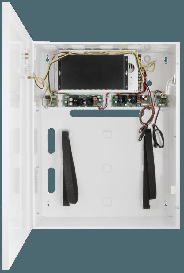 SG108 CRB 1 600x890 - Switch Pulsar SG108-CRB