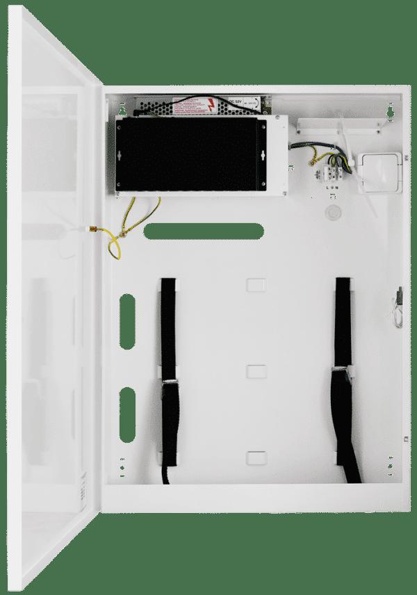 SG108 CR 1 600x856 - Switch Pulsar SG108-CR
