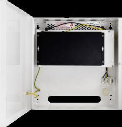 SG108 C 1 250x261 - Switch Pulsar SG108-C