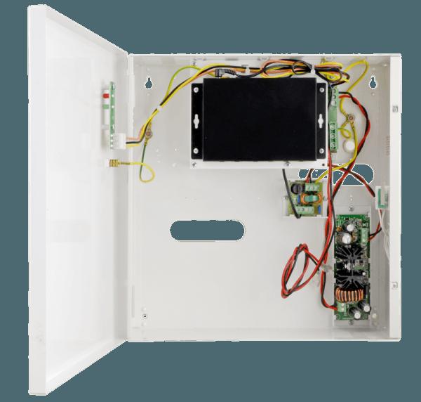 SG64 B 1 600x572 - Switch Pulsar SG64-B