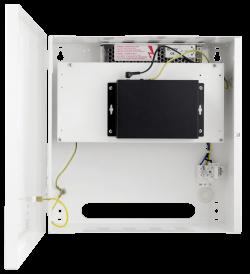 SG64 C 1 250x274 - Switch Pulsar SG64-C