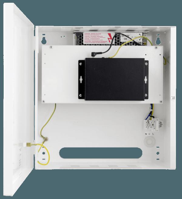SG64 C 1 600x656 - Switch Pulsar SG64-C
