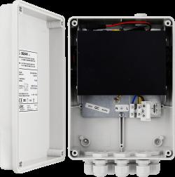 SG64H 1 250x252 - Switch Pulsar SG64H