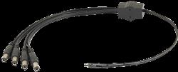SP4 1 250x101 - Splitter Pulsar SP4