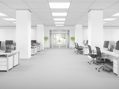 dexus office space1 400x300 - Instalacje kamer monitoringu