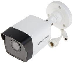 ds 2cd1001 i 250x216 - Zestaw monitoringu IP 16 kamer tubowych
