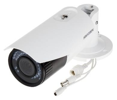 ds 2cd1641fwd i - Kamera IP Hikvision DS-2CD1641FWD-I(2.8-12mm)