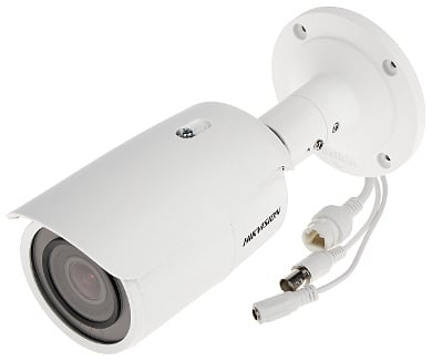 ds 2cd1643g0 i - Kamera IP Hikvision DS-2CD1643G0-I(2.8-12mm)