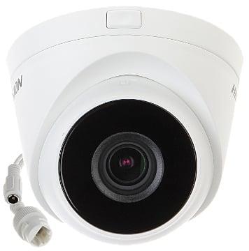 ds 2cd1h41wd iz - Kamera IP Hikvision DS-2CD1H41WD-IZ(2.8-12mm)