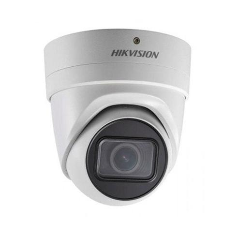 hikvision ds 2cd1h23g0 iz 2 8 12mm outdoor eyeball 2 8 12mm motorized vari focal lens i83874 - Kamera IP Hikvision DS-2CD1H23G0-IZ(2.8-12mm)