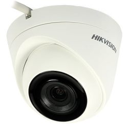 k17412 250x253 - Kamera IP Hikvision DS-2CD1321-I(2.8mm)(D)