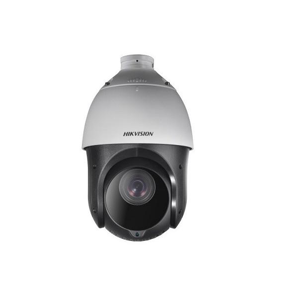kamera hikvision ds 2de4415iw ded1 - Kamera IP obrotowa Hikvision DS-2DE4415IW-DE