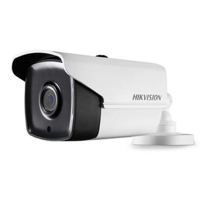 m 3814 ds 2ce16d0t it1f36mm - Kamera tubowa Hikvision DS-2CE16D0T-IT1F(3.6mm)