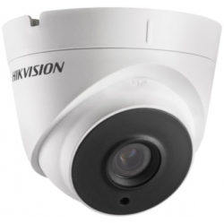 m 8215 ds 2cd1323g0 i4mm 250x250 - Kamera IP Hikvision DS-2CD1323G0-I(4mm)