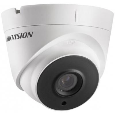 m 8215 ds 2cd1323g0 i4mm - Kamera IP Hikvision DS-2CD1323G0-I(4mm)