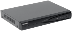 rej 250x110 - Rejestrator kamer IP Hikvision DS-7604NI-K1/4P(B)