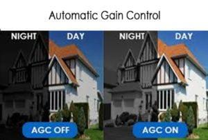 Automatic Gain Control11 300x203 - AGC