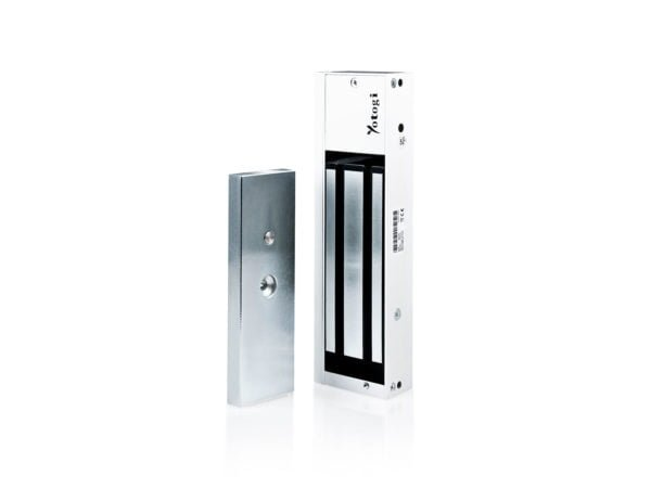 Z002919 O ZW1200 600x450 - Zwora do drzwi Yotogi ZW1200