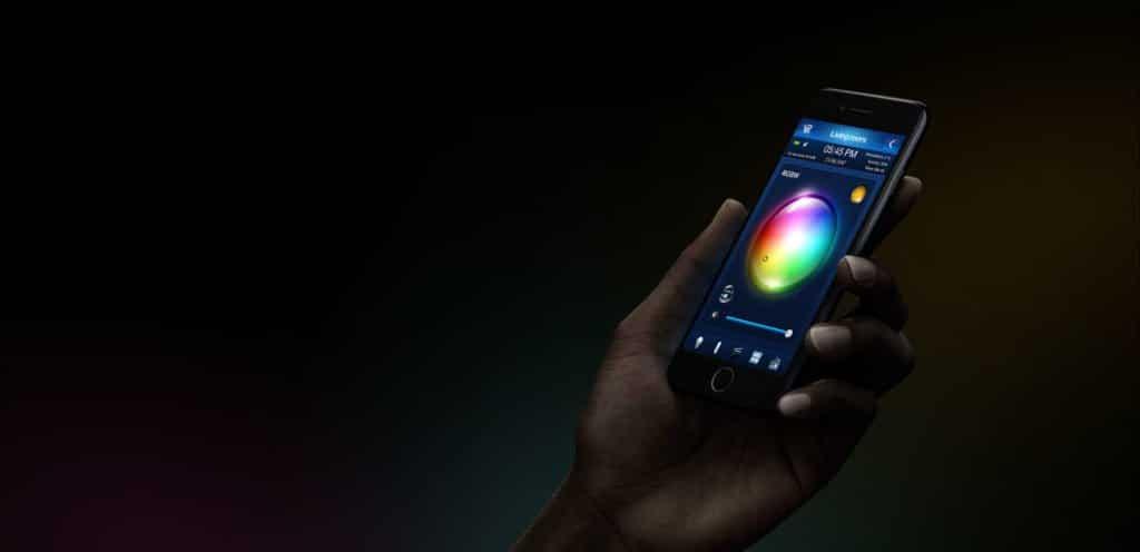 app1 1024x496 - Fibaro RGBW Controller