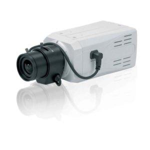 c mount cctv camera 500x5001 300x300 - C Mount