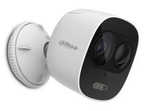 dahua loop kamera 5001 300x220 - Dozór wizyjny z wykorzystaniem urządzeń typu plug and play od Dahua