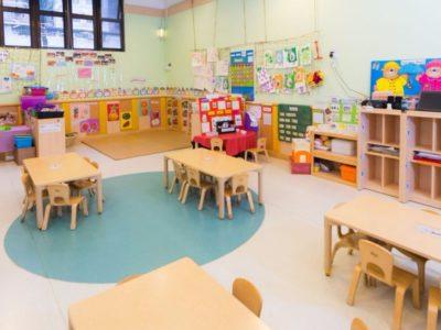 facilities 4 1600x6671 400x300 - Alarm przeciwkradzieżowy w przedszkolu