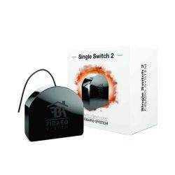 fibaro single switch 21 250x250 - Fibaro Single Switch 2
