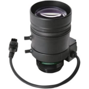 fujinon yv3 3x15sr4a sa2 cs mount 2 6mm varifocal 9831391 300x300 - Auto Iris