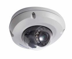 gv edr 250x204 - Kamera IP Geovision GV-EDR4700-0F