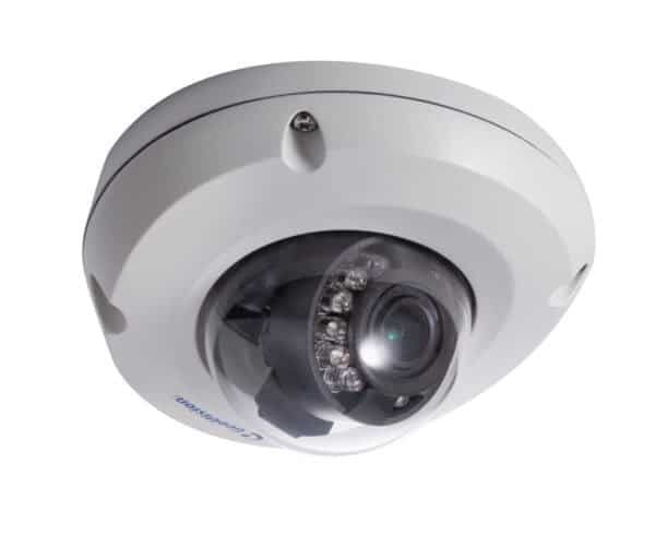 gv edr 600x490 - Kamera IP Geovision GV-EDR4700-8F