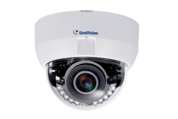 gv efd3101 600x400 - Kamera IP Geovision GV-EFD2101