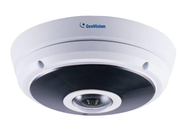 gv efer3700 600x420 - Kamera IP Geovision GV-FER12203