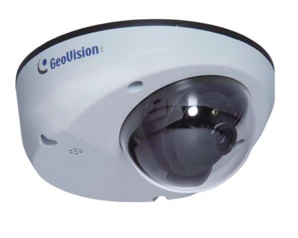gv mdr 600x480 - Kamera IP Geovision GV-MDR3400-1F