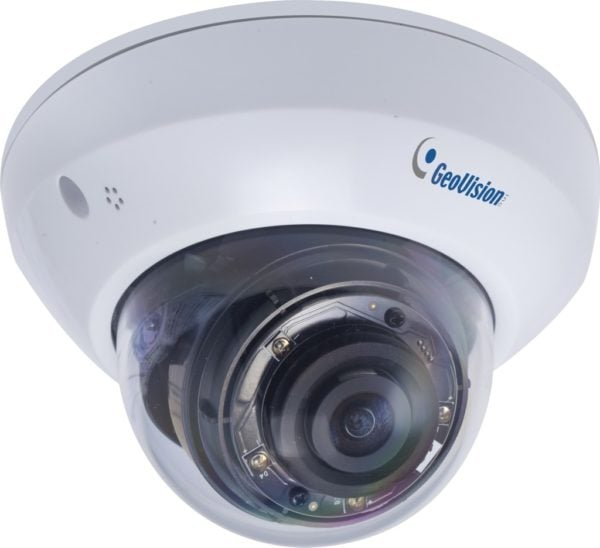 gv mfd v3 600x548 - Kamera IP Geovision GV-MFD4700-0F