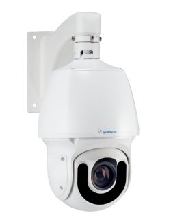 gv sd2322 ir 250x326 - Kamera IP obrotowa Geovision GV-SD3732-IR