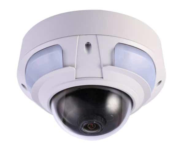 gv vd v3 600x483 - Kamera IP Geovision GV-VD5711