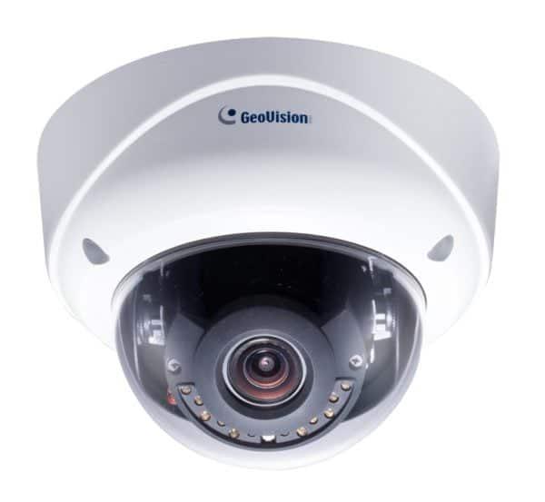 gv vd v4 600x553 - Kamera IP Geovision GV-VD5700