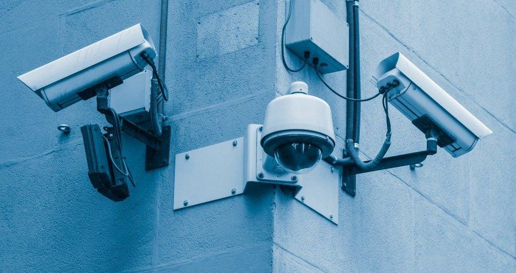 iStock 524578227 1024x5421 1024x542 - CCTV