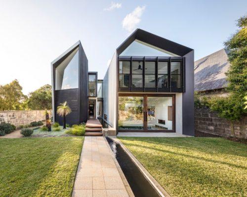 large1 500x400 - Instalacje automatyki budynkowej - Inteligentny dom